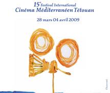 La Colombe blanche fête la quinzième édition de son Festival international du cinéma méditerranéen