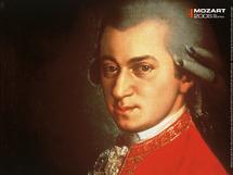 «Les noces de Figaro» en tournée à Casablanca et Rabat : L'Orchestre philharmonique du Maroc revisite Mozart