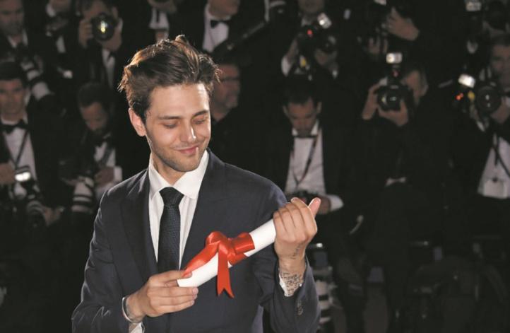 Festival de Cannes : Des révélations et des oubliés