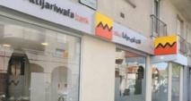 Attijariwafa bank finalise l'acquisition de Barclays Bank Egypt
