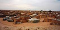 Le Sénat colombien réitère son soutien au Plan d'autonomie au Sahara