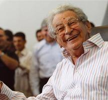 Festival international du cinéma méditerranéen de Tétouan : Vibrant hommage à Youssef Chahine