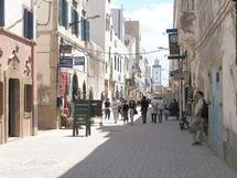 Les établissements sociaux à Essaouira à l'heure de la mise à niveau