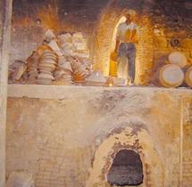 Les plus anciennes traces de la fabrication de la céramique au Maroc