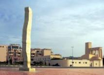 Dakhla abrite un forum sur la jeunesse dans le monde arabe
