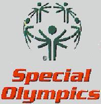 Special olympics : Rendez-vous est pris à Marrakech