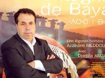 Entretien avec  Ahmed Housni, le directeur du Festival international du cinéma méditerranéen de Tétouan