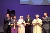 Cinquième édition du Salon professionnel de l'art de vivre marocain : Riad Art Expo décerne ses trophées