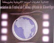 Le cinéma africain à Khouribga : Un festival désormais annuel