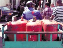 Suppression des subventionsau Maroc Halte aux mensonges !