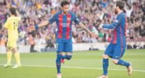 Entre le Barça et le Real, rien n'est  encore joué