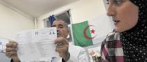 Les islamistes algériens dénoncent une fraude massive aux législatives