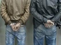 Deux dealers à Khouribga appréhendés
