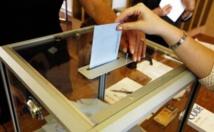 Les camps de Tindouf, un  réservoir électoral pour l'Algérie