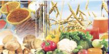 Participation distinguée du Maroc à la plus grande Foire latino-américaine des produits agroalimentaires