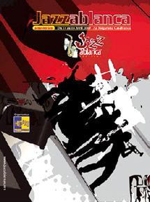 Quatrième édition du Festival Jazzablanca : Keziah Jones, Hamid El Kasri, Ayo et les autres