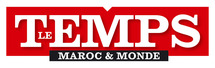 """""""Le Temps Maroc & Monde"""" en kiosque le 25 avril"""