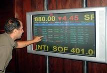 Hormis les performances de ses poids lourds : La Bourse de Casablanca cumule les pertes