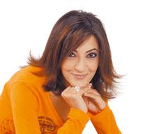 Bloc notes-hebdo : Hanane Fadili