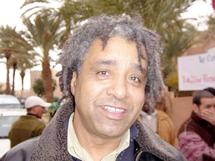 10ème édition du Festival du cinéma marocain de Sidi Kacem: Hommage à Fatima Hrindi et Mohamed Ariouss