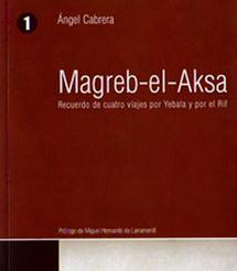 Conférence autour des expériences d'un grand zoologiste espagnol  : Le Maroc selon Angel Cabrera