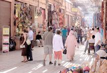 Les principaux indicateurs sont dans le rouge : La crise du tourisme national se confirme