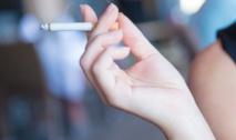 Le tabac affaiblit un gène protégeant les artères