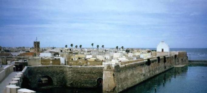 Clôture en beauté du Forum de la mer à El Jadida
