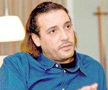 Les époux Kadhafi réclament 500.000 Francs suisses : La Libye dépose plainte contre Genève