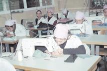 Huitième édition du SISTEP : La sous-traitance marocaine fait les yeux doux  aux donneurs d'ordre
