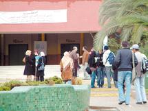 Neuvième congrès du SNEsup : Les enseignants-chercheurs réclament la révision de leur statut