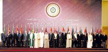 Conflit du Proche-Orient : La spirale des contradictions