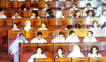 Ifrane prend rendez-vous avec les enfants parlementaires