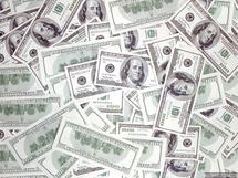 Vers une nouvelle monnaie internationale de réserve