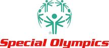 Le congrès mondial de Special Olympics à Marrakech en 2010