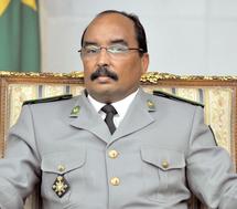 Scission au sein du parti d'Ahmed Ould Daddah : Ould Abdel Aziz candidat à la présidentielle