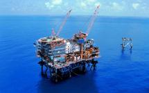 Le prochain choc pétrolier