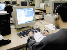 Training Management Conseil atteint le seuil de 5000 cadres formés : Les commerciaux en première ligne
