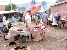 Le kilo de la viande ovine est proposé entre 40 et 50 DH : L'abattage clandestin résiste à toutes les tentatives d'éradication