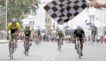 Cyclisme national : Les hauts et les bas de la petite reine
