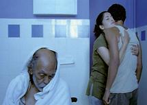 Quatrième Panorama des cinémas du Maghreb : Des films marocains à l'affiche à Saint-Denis