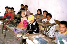Les établissements scolaires victimes de vandalisme : Une école incendiée à Essaouira