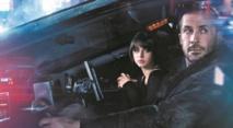 """Warner dévoile la bande-annonce de """"Blade Runner 2049"""""""