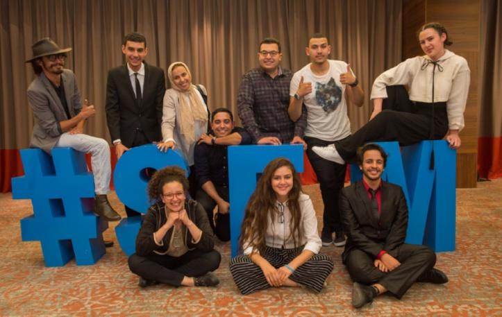 L'entrepreneuriat social au service du développement durable de la région Tanger-Tétouan-Al Hoceima