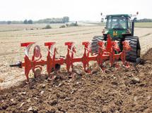L'agriculture rémunératrice et équitable est-elle possible ?