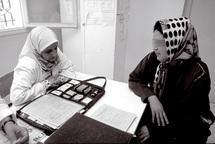 Le droit de la femme aux soins au centre des débats : La Coalition civile pour la santé reproductive interpelle le gouvernement