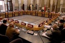 Conseil consultatif des droits de l'Homme : Pour des archives démocratiques et modernes