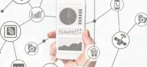 Les FinTechs constituent une évolution des services financiers traditionnels