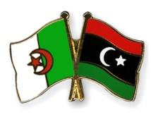 Le jeu de go perdant de l'Algérie pour contrer la diplomatie marocaine
