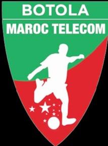 Talbi Alami : La FRMF a pris des mesures pour éviter toute tricherie ou manipulation  des résultats des matchs